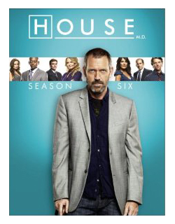 House - Season 6