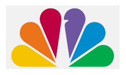 nbc network logo