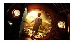 hobbit_door
