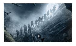 hobbit_fellowship