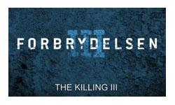 Forbrydelsen III (The Killing)