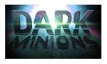 darkminions