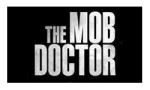 mobdoctor