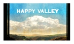 happy_valley