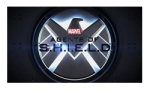 agentsfoshield