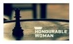 honourablewoman