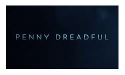 pennydreadful