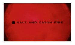 haltandcatch