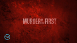 MurderFirstIntertitle