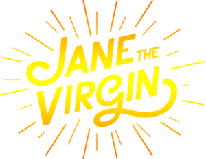 Jane_the_Virgin_logo (1)