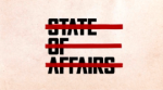 state_of_affairs