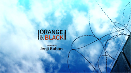 Orange_Is_the_New_Black_Title_Card