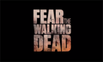 Fear_The_Walking_Dead_title_card