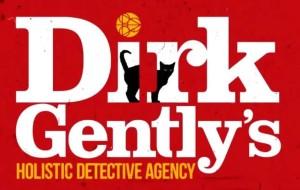 dirk_gently_2016_logo