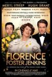 florencefoster
